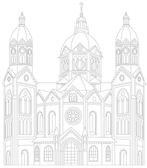 lukas-chor-kirche-footer_300px.png